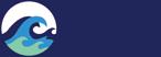 WildWaveMedia-logo